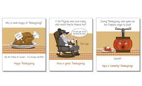 thanksgiving riddles images