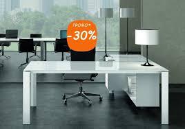 grand bureau pas cher exquis grand bureau pas cher angle design beraue chere d angle