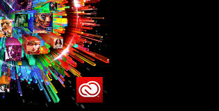 5 reasons to choose nvidia gpus for stunning performance in adobe