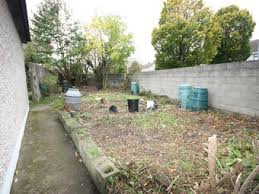 sites for sale in dublin city daft ie