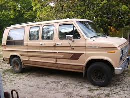 1988 the paint job ok i like the retro look but this is just a