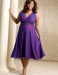 plus size purple bridesmaid dresses plus size purple bridesmaid dresses