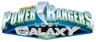 power rangers lost galaxy rangerwiki fandom powered wikia