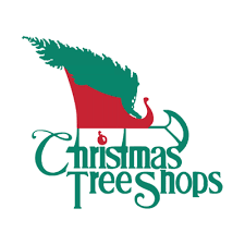 christmas tree shop ls store directory for crystal mall a shopping center in waterford