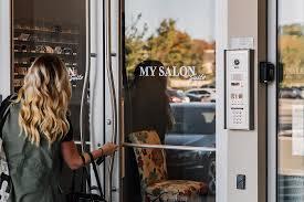 my salon suite cary nc my salon suite love the suite life