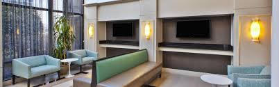 Home Design Outlet Center Virginia Sterling Va Holiday Inn Washington Dulles Intl Airport Hotel By Ihg
