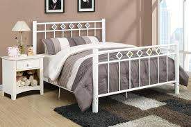 cheap iron bed frames cheap metal bed frames bed headboards bed