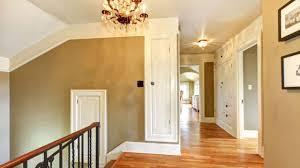 Wohnzimmer Einrichten Landhaus Funvit Com Wohnzimmer Beige Grau