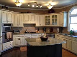 Kitchen Cabinets Fredericton Kent Building Supplies Kitchen Cabinets Mf Cabinets