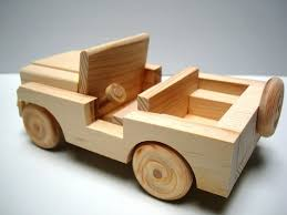Making A Wooden Toy Truck by Make Wooden Toy Trucks Woodworking Design Furniture