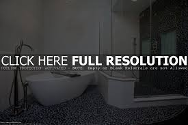 wall tile ideas for small bathrooms bathroom modern idolza