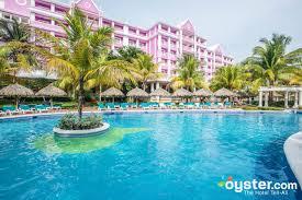 Map Jamaica Map Of Clubhotel Riu Ocho Rios Jamaica Oyster Com Review