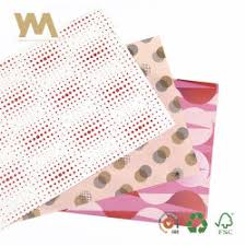 waterproof christmas wrapping paper wholesale gift wrapping paper china wholesale gift wrapping paper