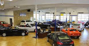 lexus repair durham nc hollingsworth auto sales of raleigh raleigh nc new u0026 used cars