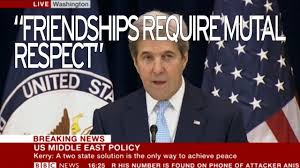 us secretary of state john kerry launches blistering attack on