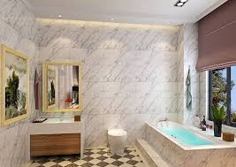 Kitchen And Bath Store by Bathroom Tiles And Bathrooms Bathroom Tile Supplies Toilet Tiles