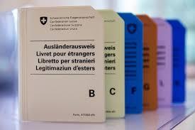 demande de naturalisation par mariage suisse mariage et naturalisation traités en parallèle