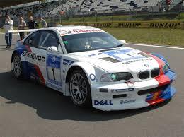 bmw m3 gtr e46 bmw e46 m3 gtr gt2 2000 racing cars