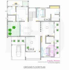 architect floor plans 55 new architect home plans house floor plans house floor plans