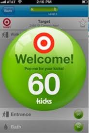 can you get black friday target gift card online 37 best couponing images on pinterest saving money money savers