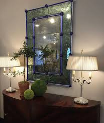 Etched Bathroom Mirror by Framed Mirrors And Decorative Mirrors And Horizontal Mirrors