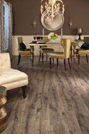 eligna wide is a wide plank flooring with several