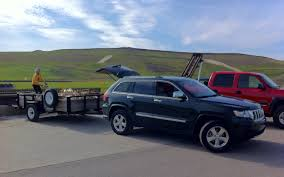tiffany blue jeep grand cherokee 2011 jeep grand cherokee overland 4x4 four seasons update