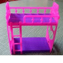 Dollhouse Bed For Girls by Popular Bed For American Doll Buy Cheap Bed For American