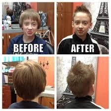 salon haircut denver u0027s best precision haircut do the bang
