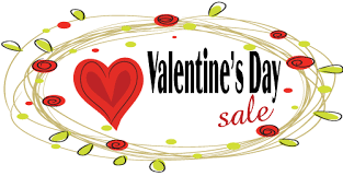 valentines sales valentines day gifts ideas dubai discount on gifts