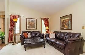 complete living room decor complete living room makeover hometalk