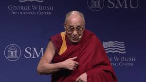 the best way to celebrate birthday hh dalai lama youtube