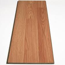 Columbia Laminate Flooring Laminate Flooring Prefinished Engineered Laminate Floors