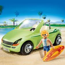 playmobil auto archives u2022 the deal hunter for playmobil toys