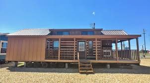recreational cabins recreational cabin floor plans model 200 399 recreational resort cottages and cabins rockwall