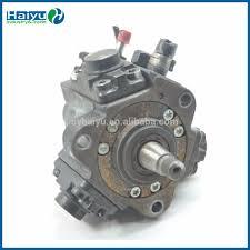 100 zd30 engine manual fuel system nissan diesel fuel