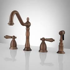 beautiful kitchen faucets beautiful kitchen faucets insurserviceonline com