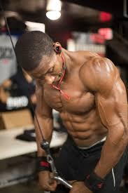 iron addicts gym u2014 c t fletcher