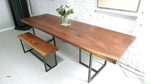 black dining table with bench kitchen tables bench style dining chairs latest dining table benches