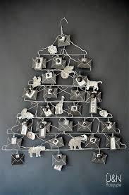 überall u0026 nirgendwo wire adventdskalender aus