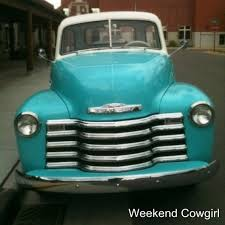 64 best proyecto familiar chevy 1950 images on pinterest pickup