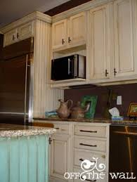 how to faux paint kitchen cabinets kitchen photos distressed milk paint kitchen cabinets design