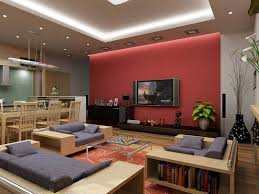 Designer Living Living Room 42 Latest Living Room Furniture Designs Stunning