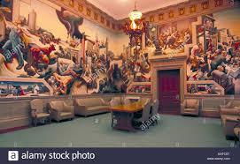 elk271 1196 missouri jefferson city missouri state capitol house