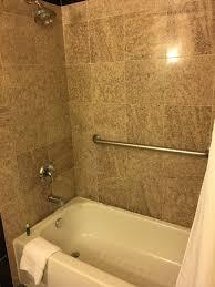 Bathroom Necessities Your Bathroom Necessities Picture Of Holiday Inn Express