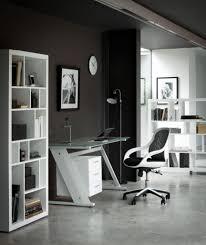 schlafzimmer modern luxus ideen schönes schlafzimmer modern luxus uncategorized
