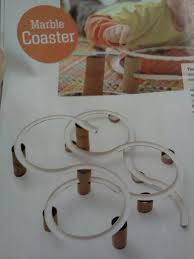 paper plate and toilet paper roll marble roller coaster kinetic