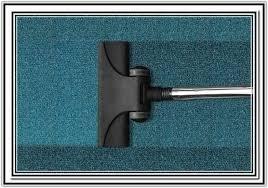 Bathroom Tile Steam Cleaner - bathroom tile grout steam cleaner tiles home decorating ideas