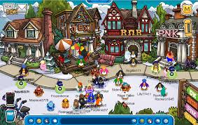 tips tricks club penguin tips tricks fraternityrow