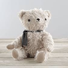 teddy bears best teddy bears popsugar